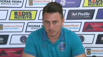 """Declaratia data de Ilie Poenaru in urma cu putin timp! Ce spune despre venirea la FCSB: """"Asta ma intereseaza, nimic altceva!"""""""