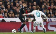 BOMBA BOMBELOR pe piata transferurilor! Real Madrid il ia pe Neymar: oferta de 120 de milioane de euro plus Luka Modric!