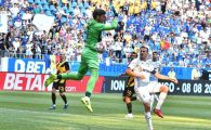 U CRAIOVA 0-2 AEK ATENA   Craiova a atacat IN GOL! AEK, doua goluri din doua atacuri periculoase in repriza a doua! AICI sunt toate fazele
