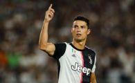 TOPUL celor mai valorosi fotbalisti din lume! Surpriza uriasa! Ronaldo, OUT din primii 20! Pe ce loc e Messi si cine conduce topul
