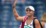 Ashleigh Barty a fost DETRONATA! Doua jucatoare lupta pentru primul loc in clasamentul WTA! Cum arata lupta pentru suprematie