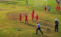 S-au anuntat meciurile din Cupa Romaniei! Cu cine va juca Steaua