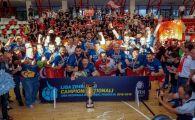 """Dinamo l-a readus pe """"Lunetistul croat"""". Vrankovici a jucat in ultimii doi ani in Ungaria"""