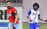 BOMBA: Tiago Ferreira refuza transferul la FCSB, oltenii l-au prezentat deja pe Balasa! Scandal in Banie: portughezul e amenintat cu Liga a 3-a