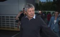 In loc sa sune Becali, a sunat Lucescu! A refacut Mircea Lucescu tactica FCSB la pauza meciului cu Mlada Boleslav?! Dezvaluirea lui Becali