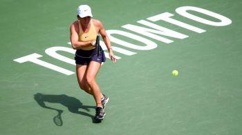 Rezultatele de la Rogers Cup zguduie clasamentul WTA! Cum poate arata ierarhia mondiala de luni. CLASAMENT WTA LIVE