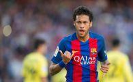 Contraatacul Barcelonei la oferta Realului pentru Neymar! Catalanii au reactionat imediat si pluseaza cu un jucator de 150.000.000 euro