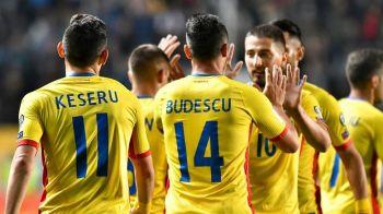 BREAKING NEWS: Budescu, ADIO FCSB! E la un pas sa semneze! Cu cine s-a inteles