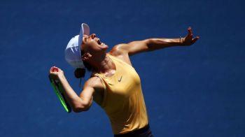 SIMONA HALEP ROGERS CUP | Cotele pentru castigatoarea turneului de la Toronto au fost actualizate! Schimbare de situatie pentru Simona Halep!