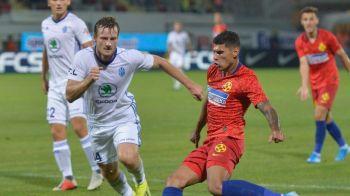 MLADA BOLESLAV - FCSB, meciul decisiv pentru stelisti in Europa, se vede LIVE la PRO TV, joi, de la 20:00