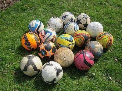 """""""Tanti Kilbourne, ne dati si noua mingea, va rugam? / Nu!!!"""" O femeie din Anglia risca sa ajunga la inchisoare pentru un motiv incredibil"""