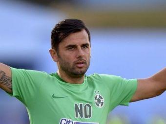 Dica transfera de la FCSB! Unul dintre cei mai buni tineri jucatori, adus la FC Arges: fostul antrenor al FCSB a insistat pentru transfer