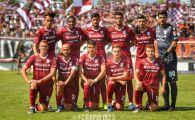 RAPID - CHIAJNA 3-1 | Giulestenii au intors spectaculos scorul prin dubla lui Hlistei si reusita lui Vlada! Meciurile din Liga 2