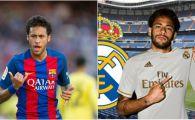 "Neymar e OUT de la PSG, Leonardo confirma ca ""transferul se discuta"". Decizia anuntata astazi"