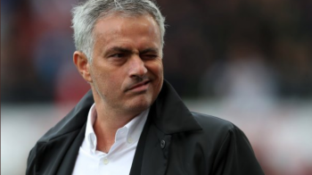 Mourinho si-a gasit de lucru chiar in ziua debutului noului sezon din Premier League! Surpriza! Cu cine a semnat portughezul