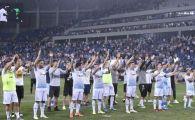 U CRAIOVA - SEPSI OSK 0-1 |SURPRIZA in BANIE! Sepsi se impune dupa golul lui Karanovic