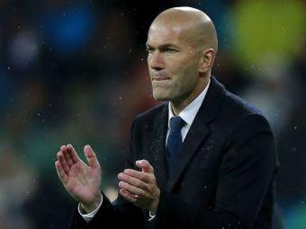 SURPRIZA TOTALA! Zidane nu e impresionat de negocierile pentru Neymar: adevarata tinta a Realului! Transfer fulger la Madrid