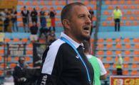 """Enache si-a sunat sefii imediat ce a auzit de oferta lui Becali: """"Pentru noi e subiect inchis!"""" Cine ii ia locul in mare finala pentru postul de la FCSB"""