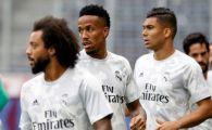 """Transferul care o mai poate salva pe Real Madrid: """"Nu e niciun secret!"""" Zidane are nevoie de el ca de aer in noul sezon"""