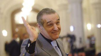 """""""Cine-l bate pe Caligula?""""Mihai Mironica despre problema antrenorului la FCSB"""