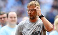 Ce lovitura pentru Klopp! Liverpool a ramas fara Alisson pentru o perioada mai lunga de timp! Ce a patit portarul brazilian