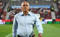 """ULTIMA ORA: Dinamo s-a inteles cu un alt antrenor! Varianta Bonetti a cazut si ea astazi! Pe cine asteapta """"cainii"""""""