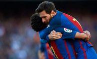 Messi intra in scena! Argentinianul, implicat in transferul lui Neymar la Barcelona: apelul care poate schimba totul
