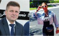 "DUSAN UHRIN, LA DINAMO: Cum a reactionat Anamaria Prodan la aflarea vestii: ""Managementul e la pamant la Dinamo!"" VIDEO"