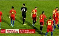 MLADA - FCSB, joi, ora 20:00, la ProTV | FCSB a ajuns in grupe de fiecare data cand a jucat cu echipe din Cehia! Marea absenta a FCSB pentru meciul sezonului