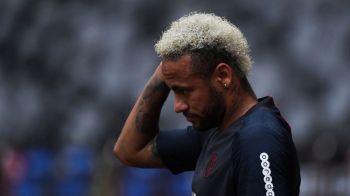 Real Madrid da un ultim atac pentru Neymar! Oferta de ultima ora pentru PSG: il dau la schimb si i-ar putea convinge pe francezi