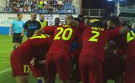 MLADA BOLESLAV 0-1 FCSB | GOL FABULOOOOS PANTIRU!!!! FCSB se califica in play-off-ul Europa League! AICI LIVE TOATE fazele meciului