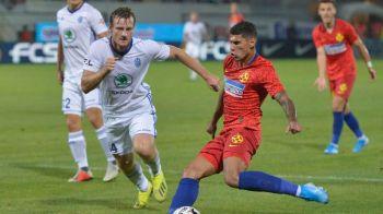 MLADA - FCSB LIVE 20:00 PRO TV | 3 meciuri pentru o suma uriasa in conturi! Miza financiara a meciului din Cehia pentru FCSB: asta e obiectivul lui Becali