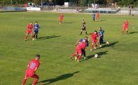 CSA Steaua si echipa lui Banel Nicolita s-au calificat in turul 3. Vezi toate rezultatele din Cupa Romaniei