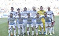 AEK ATENA - CRAIOVA 1-1 | Oltenii sunt OUT din Europa dupa 1-3 la general cu AEK. Fortes a avut o ocazie mare pe final, insa meciul slab de acasa a fost decisiv