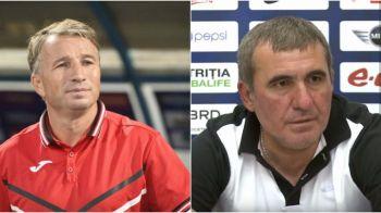 """Petrescu forteaza un transfer de la Viitorul lui Hagi! ULTIMA ORA: """"Va fi inlocuitorul lui Culio!"""" Pentru ce fotbalist trimite CFR banii la Ovidiu"""