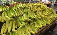"""Bananele, pe cale de disparitie si tot mai scumpe. """"Boala nu poate fi eradicata"""""""