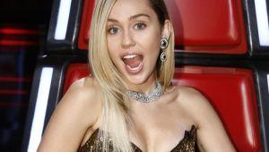 Ce a comentat Miley Cyrus pe social media după ce a pus STOP căsniciei de 8 luni