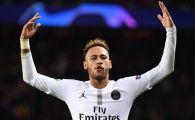 Totul pentru Neymar! Barca e pregatita sa renunte la unul dintre liderii vestiarului