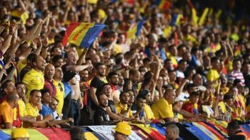 Contra a anuntat stranierii pentru CUTREMURUL cu Spania!!! 6 pusti de la Euro de tineret, debut pentru Rus, revenire pentru Mitrita! Vezi aici lotul