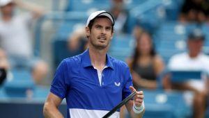 Murray nu mai participa la US Open! Anunt de ultima ora