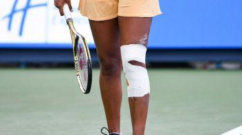 """Osaka, OUT de la US Open?! """"Sunt ingrijorata!"""" Anunt de ultima ora inainte de ultimul Grand Slam al anului"""