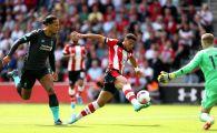 BLESTEMUL Karius o loveste din nou pe Liverpool! Adrian a facut o gafa IDENTICA in meciul cu Southampton! Ce a facut eroul din Supercupa Europei