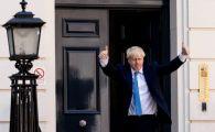 NEWS ALERT. Guvernul de la Londra a ABROGAT Actul de aderare la UE. Anuntul premierului