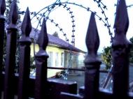 Filmul macelului din Sapoca, soldat cu 13 victime. Asistentele au privit neputincioase tabloul de cosmar