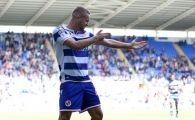 I-a iesit TOT! Cifrele FANTASTICE ale lui George Puscas la meciul cu Cardiff!