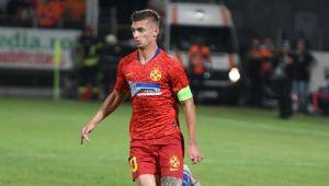 """""""Suntem intr-o situatie mai grava decat Dinamo, ei n-au conditiile noastre! E rusinos ce se intampla!"""" Tanase dupa a 4-a infrangere la rand a FCSB in Liga 1"""