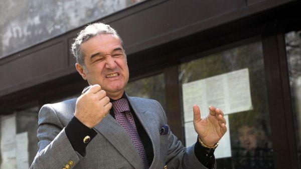 Cresterea si descresterea imperiului becalian . Mihai Mironica scrie despre situatia fara precedent de la FCSB dupa a 4-a infrangere la rand in Liga 1