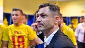 Primii 7 jucatori cu care incepe noua nationala U21! Mirel Radoi a convocat 7 stranieri, intre care si un debutant, pentru debutul preliminariilor EURO 2021