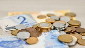 Ce salarii pot castiga angajatii din industria ospitalitatii si cu cat s-ar majora daca se va impozita bacsisul