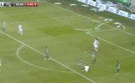 FABULOS! Romanul care a marcat FANTASTIC in primul sau meci la seniori, alaturi de Messi si Zlatan in lupta pentru Trofeul Puskas!!!